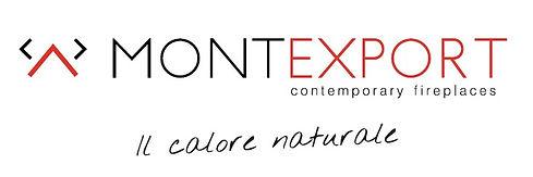 Montexport.JPG