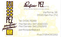 Panificio PEZ.jpg