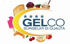 Logo GELCO S.r.l..jpg