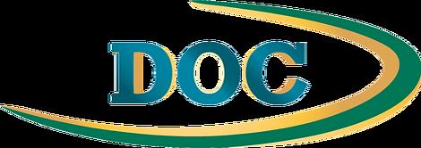 Logo DOC SRL.png
