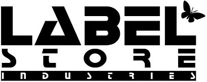 LOGO-LABEL---STORE-Industries10-1.jpg