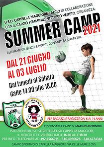 Summer Camp 2021 (USD-CFVV)-1.jpg