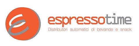 EspressoTime.jpg