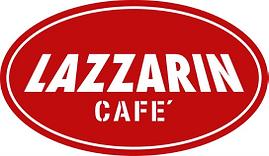 Lazzarin.png