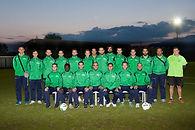 Foto Squadra 1^ SQUADRA (2017-18).jpg