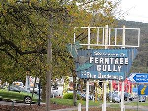 Mortgage Broker Ferntree Gully