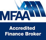 mfaa-accredited-finance-broker.jpg