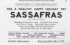 Sassafras Holiday.jpg