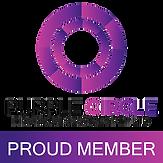 PCFS Proud Member
