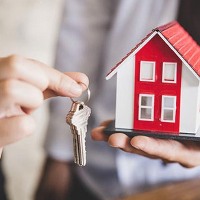 Paying A Fair Price For A Property