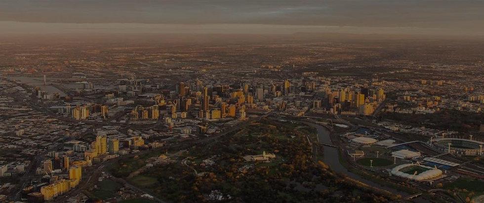 melbourne-mortgage-advice-aerial-1024x43