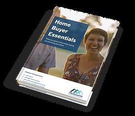 home-buyer-essentials.png