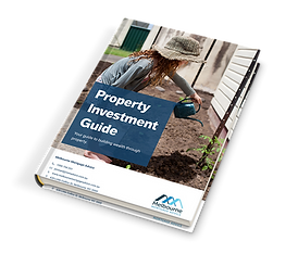 property-investment-guide.png