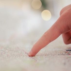 How To Find The Right Location For Your Investment Property