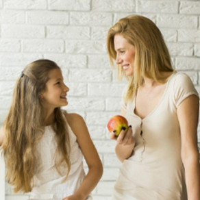 Your Guide To Home Wellbeing