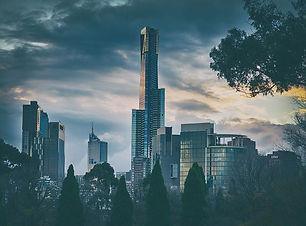Mortgage Broker Melbourne