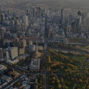 QBE's Latest Housing Outlook Report – September 2019