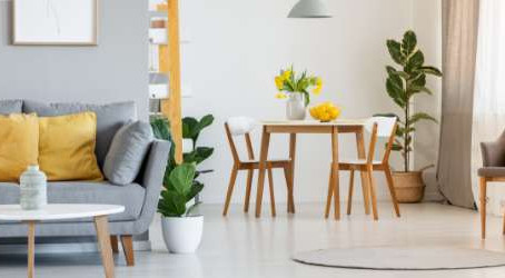 Style Your Property For A Quick Sale