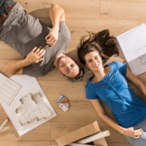 To Move or Improve? Deciding which option is right for you.