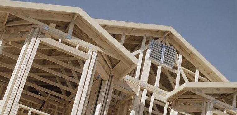 Building Loans