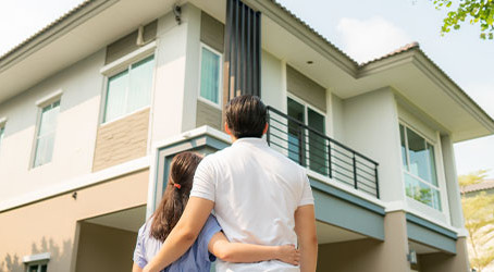 Finance Strategies For Buying Your Next Property