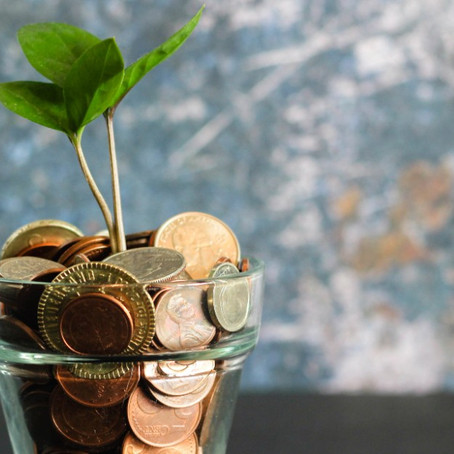 Smart Ways To Save For a Deposit