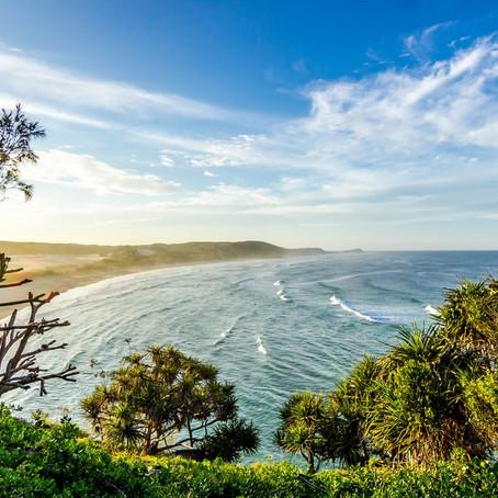 Top Ten Suburbs To Buy In Post COVID-19