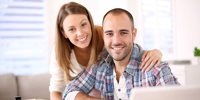 home-loan-couple.jpg