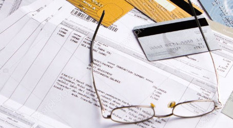 How Do Credit Cards Impact Your Mortgage Application?