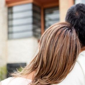 4 traps to look out for as a first home buyer
