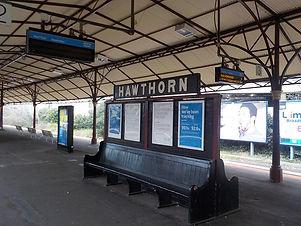 Mortgage Broker Hawthorn