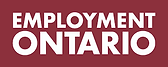 employment ontario logo - affilite of atn.ca