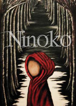 Ninoko Story Art