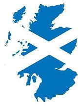 Scotland Rubbish and Junk Removals