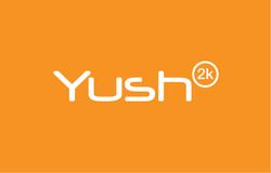 Yush 2k