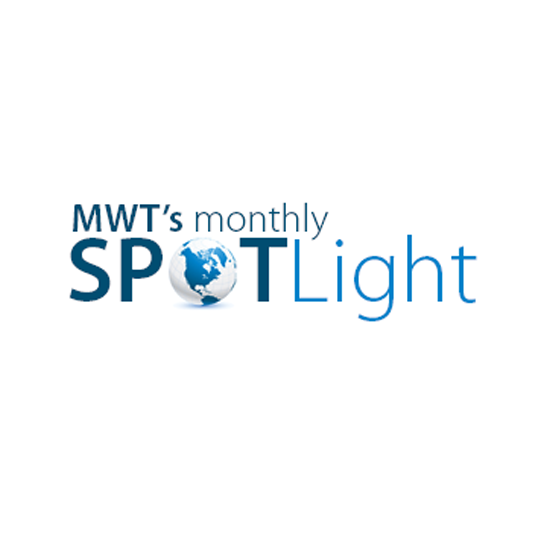 Monthly SPOTLight