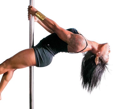 pole_layback_edit_white_edited.jpg