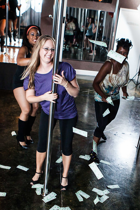 Pole Party (46 of 55).jpg