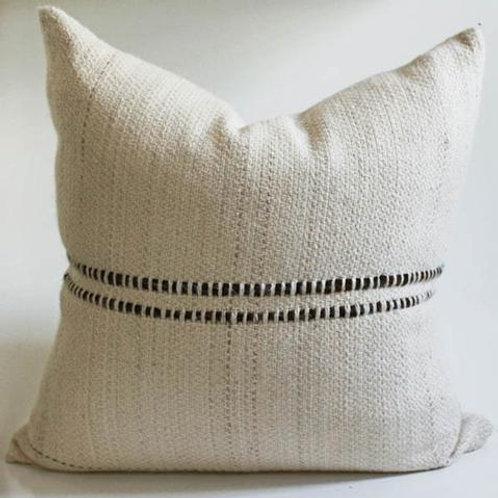 Custom Throw Pillows