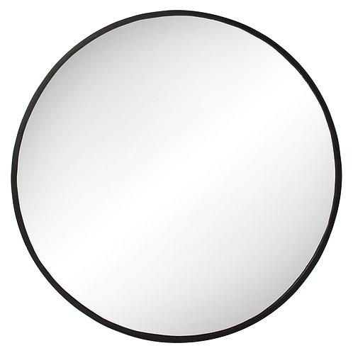 """36""""Round Mirror"""