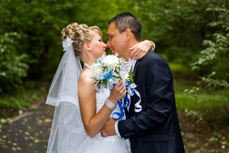 первых ролей, уссурийск услуги фотографа на свадьбу как