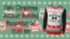 Ugly Christmas Sweater 2.jpg