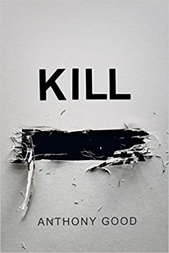 Kill Redacted, The Riff Raff
