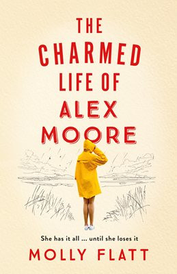 The Charmed Life of Alex Moore, The Riff Raff