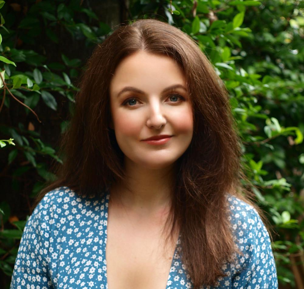 Kate Leaver, The Riff Raff