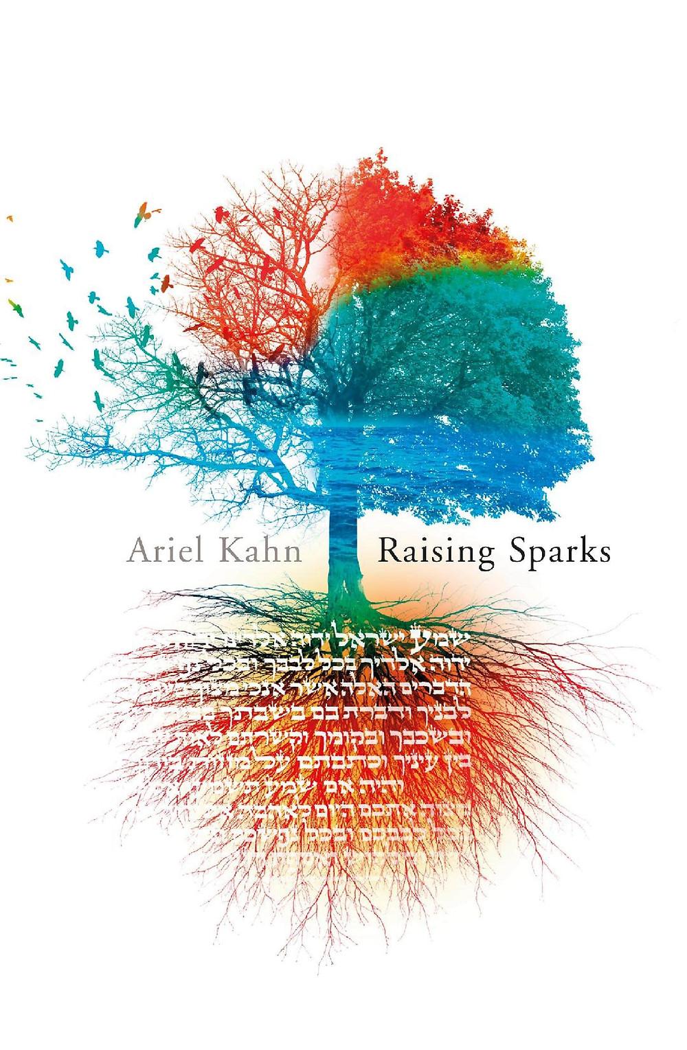 Raising Sparks, The Riff Raff