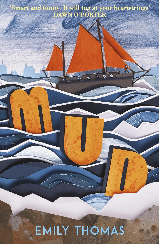 Mud, The Riff Raff