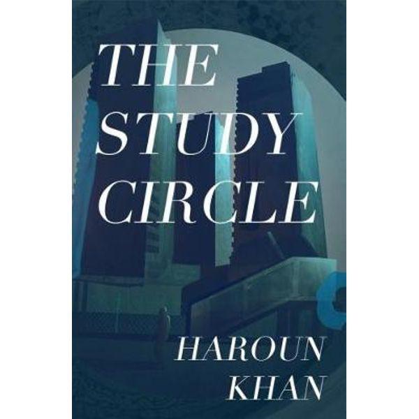 The Study Circle, The Riff Raff