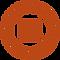 semrush-badge.png