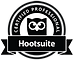 hootsuite-badge.png
